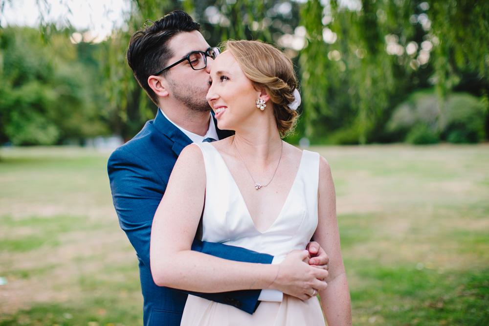 043-creative-massachusetts-wedding-photography.jpg