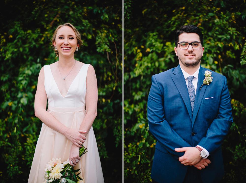 044-creative-boston-wedding-photographer.jpg