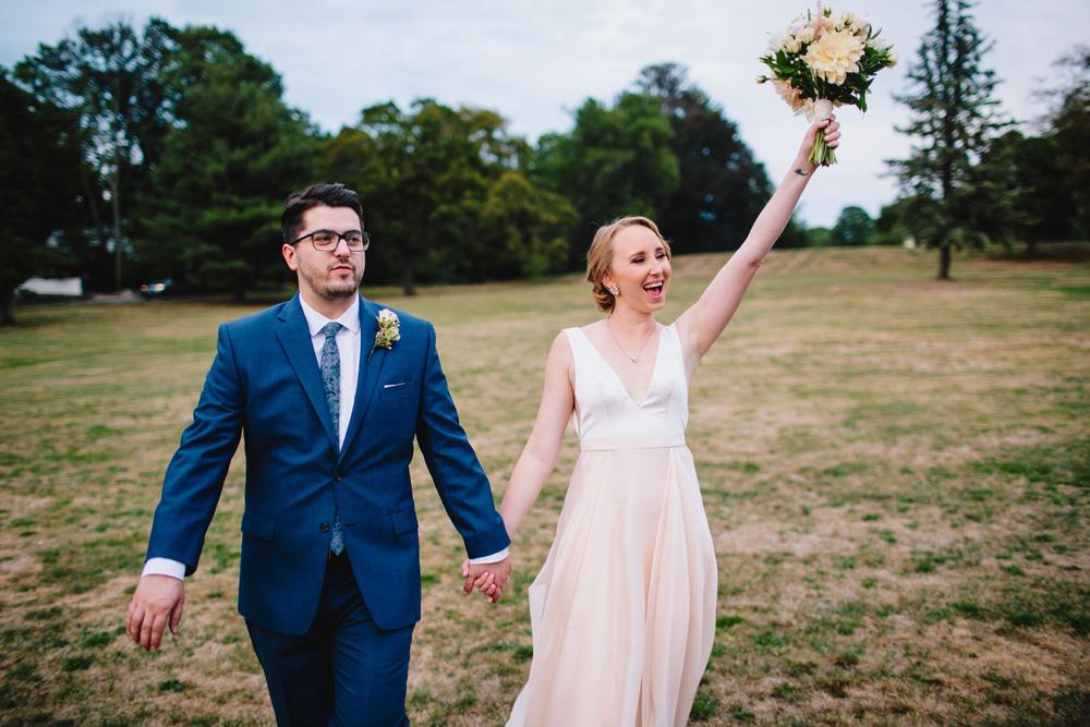 048-creative-massachusetts-wedding-photography.jpg