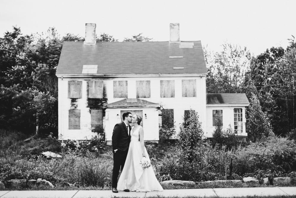 049-creative-massachusetts-wedding-photography.jpg