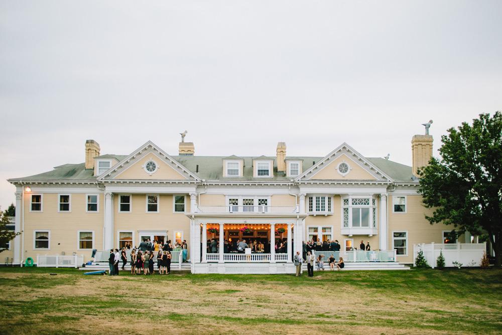 050-creative-massachusetts-wedding-photography.jpg