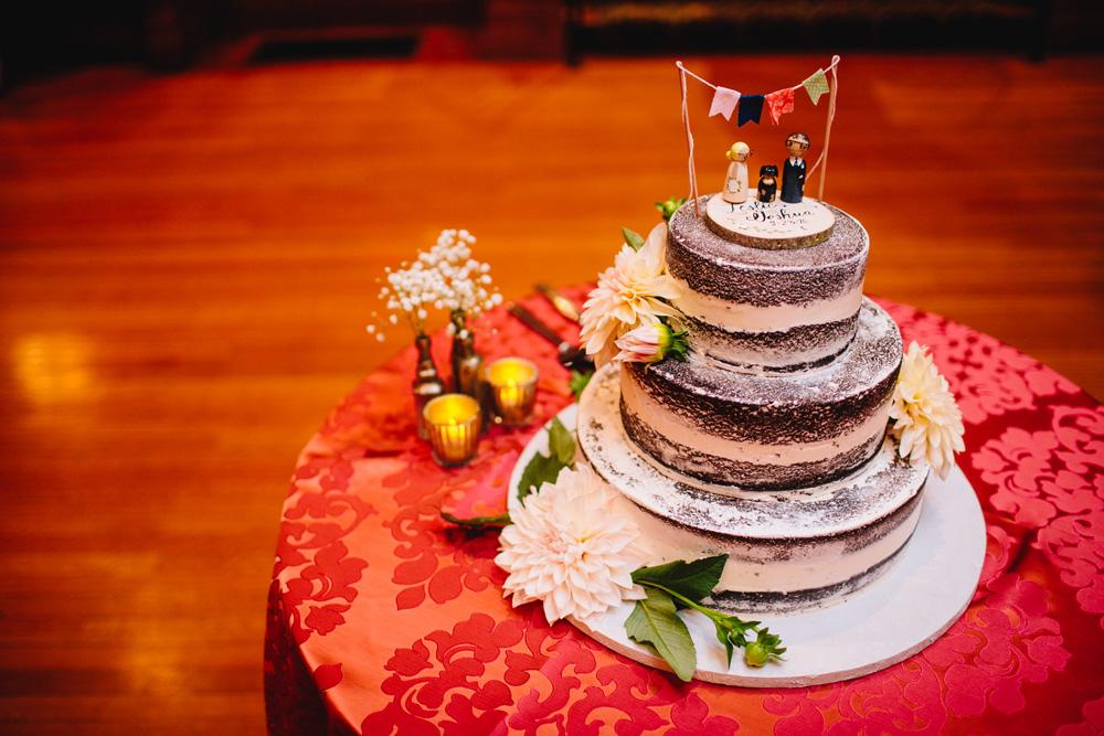054-hip-new-england-wedding-photography.jpg