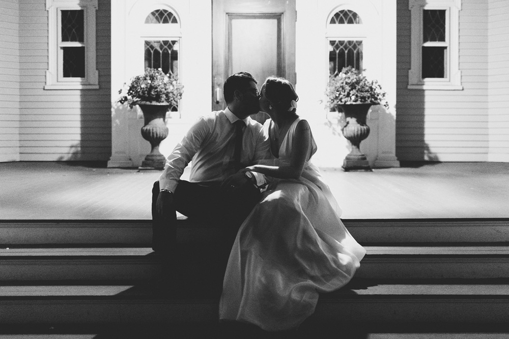 066-creative-boston-wedding-photographer.jpg