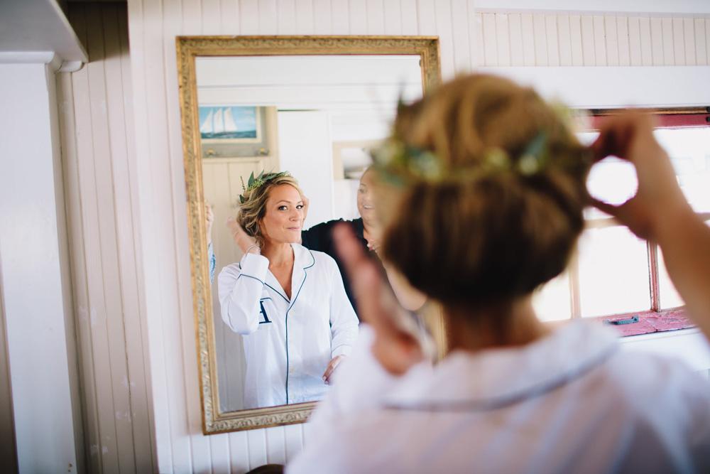 002-newburyport-wedding.jpg