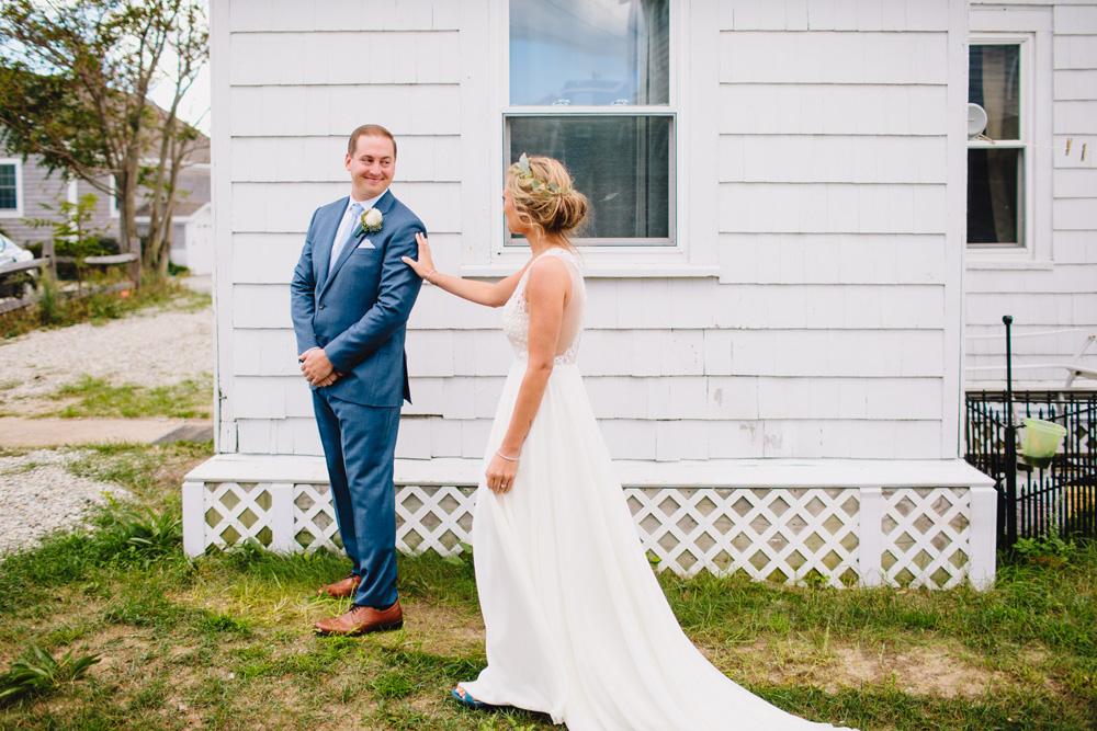 012-newburyport-wedding-photography.jpg