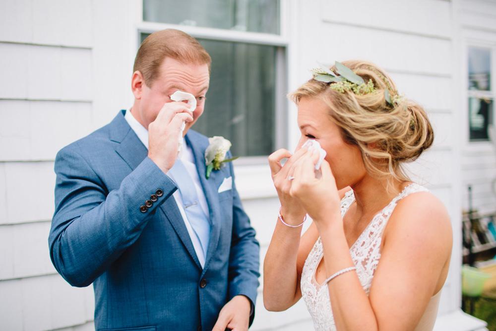 014-newburyport-wedding-photography.jpg