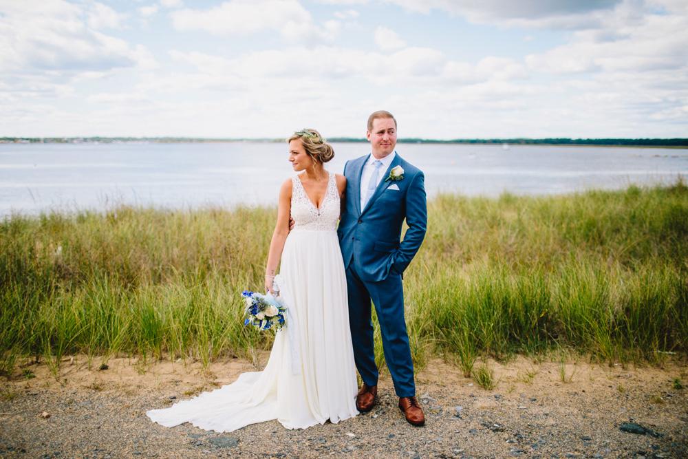 016-newburyport-wedding-photography.jpg