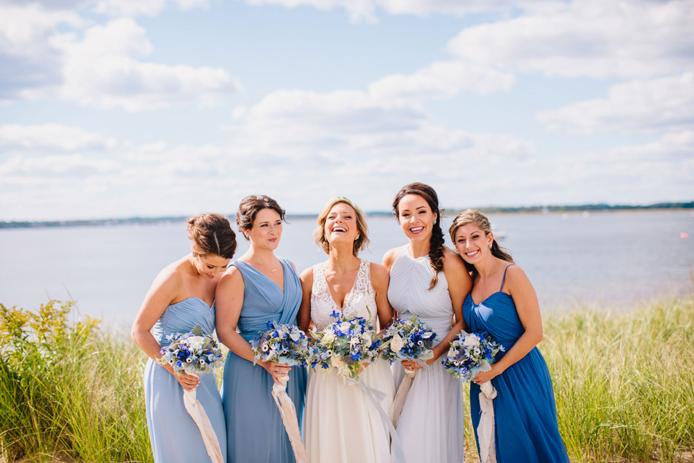 019-newburyport-wedding-photography.jpg