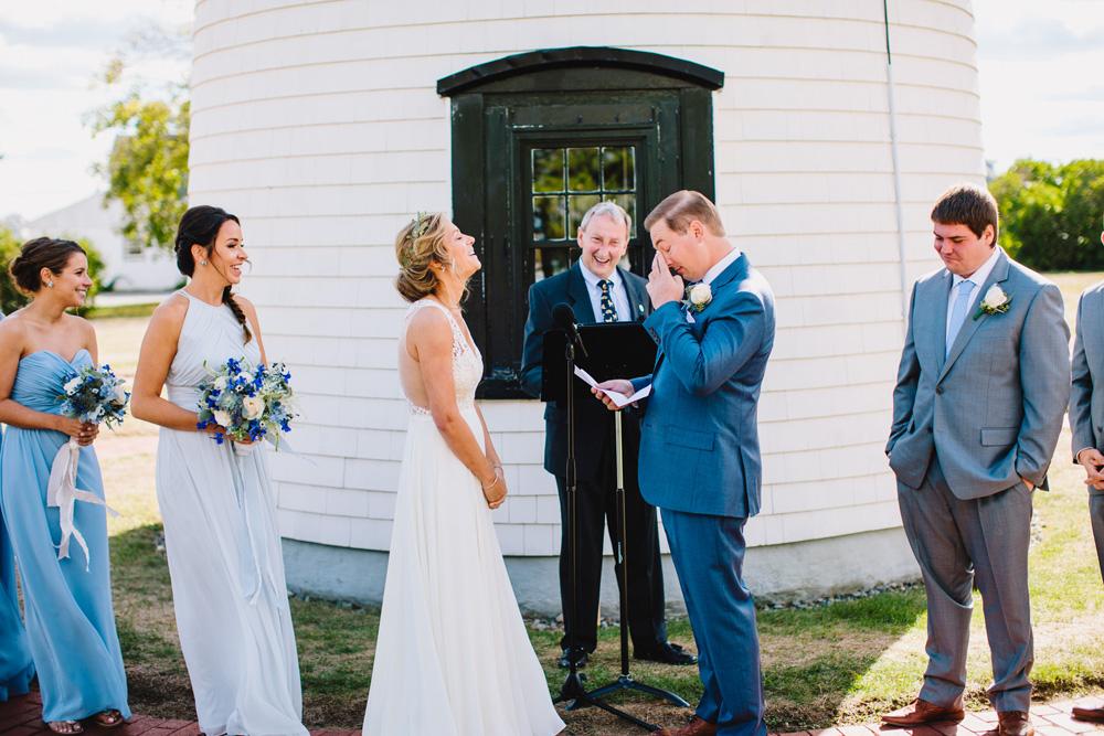 034-newburyport-harbor-light-wedding.jpg