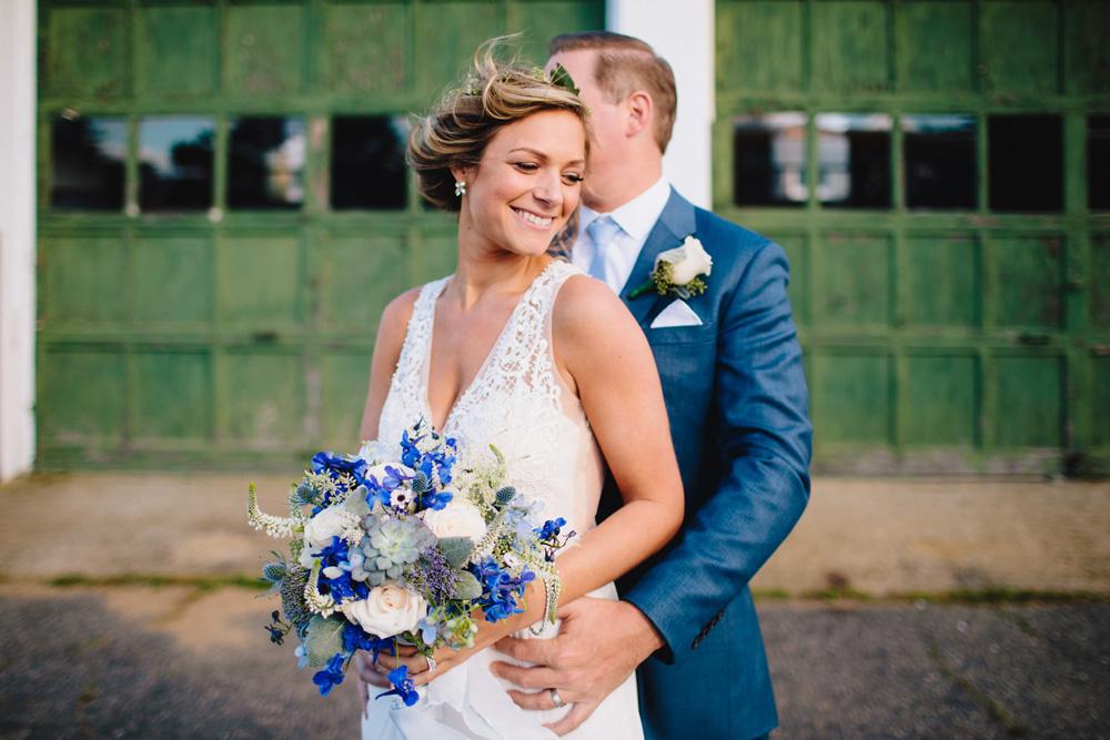 046-hip-new-england-wedding-photographer.jpg