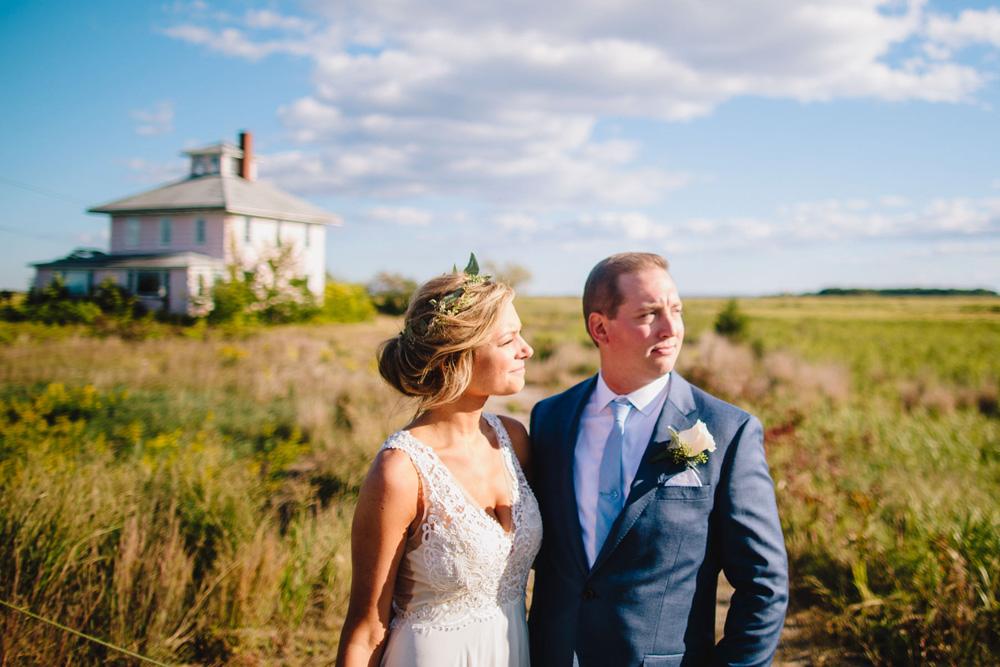 048-hip-new-england-wedding-photographer.jpg