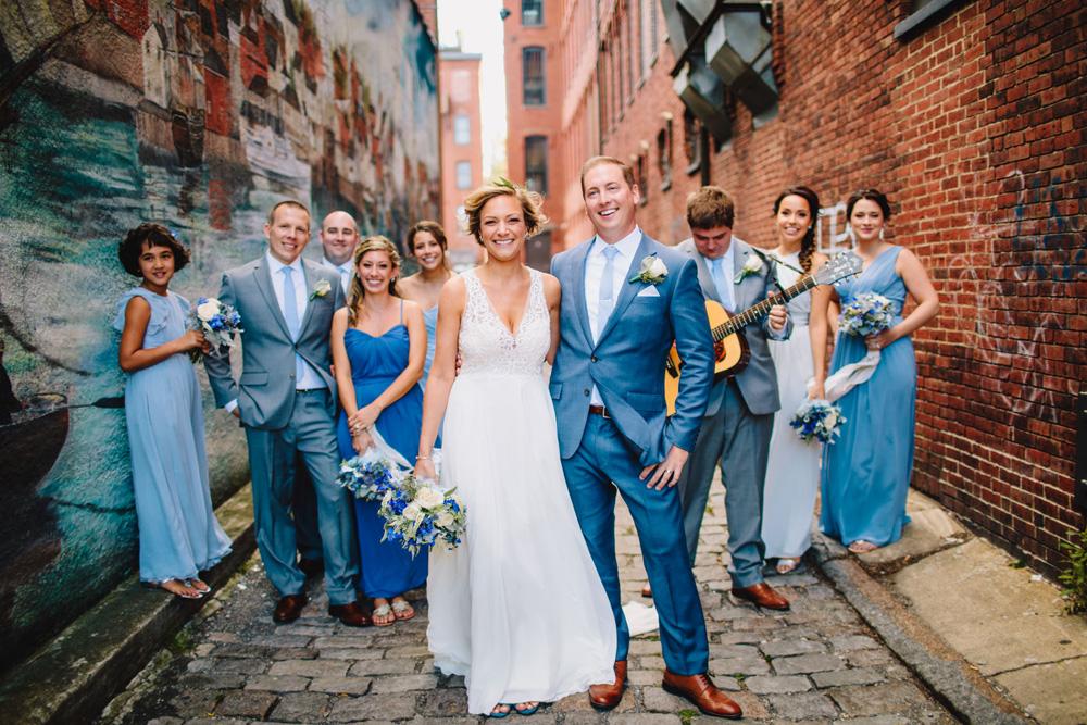 049-hip-new-england-wedding-photographer.jpg