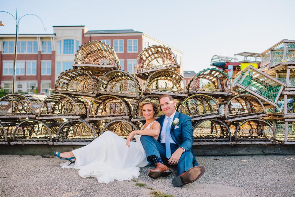 050-hip-new-england-wedding-photographer.jpg