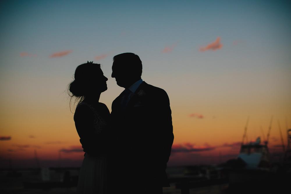 067-downtown-newburyport-wedding-photography.jpg