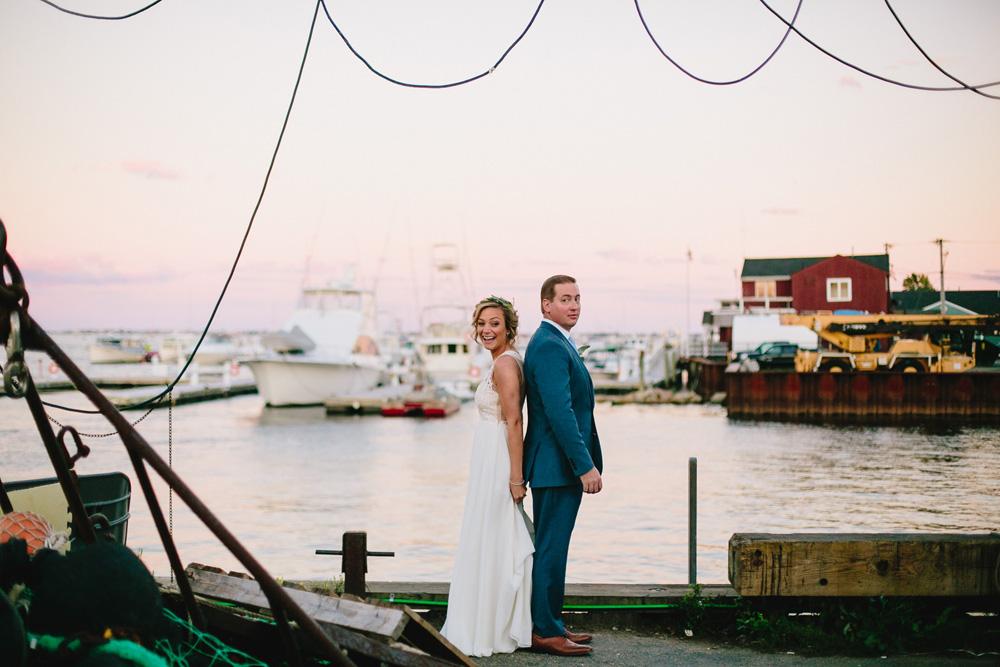 068-downtown-newburyport-wedding-photography.jpg