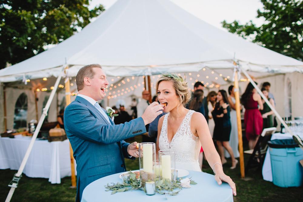 072-creative-massachusetts-wedding-photography.jpg