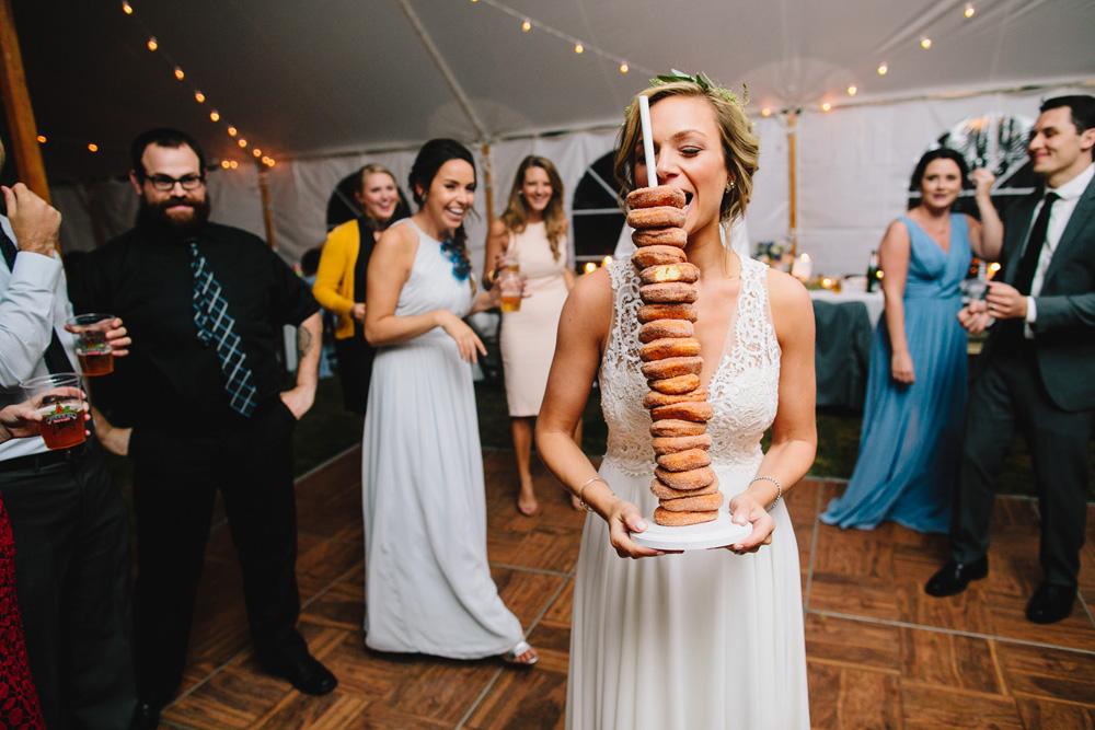 074-creative-massachusetts-wedding-photography.jpg
