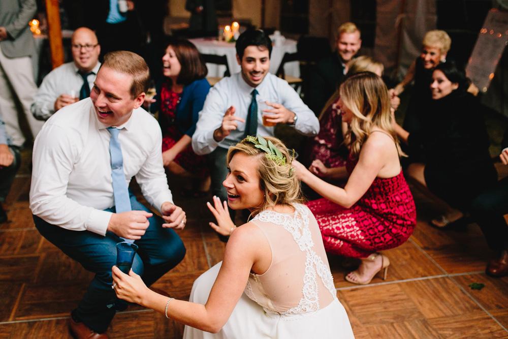 075-creative-massachusetts-wedding-photography.jpg