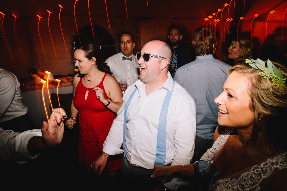 083-newburyport-harbor-light-wedding-ceremony.jpg