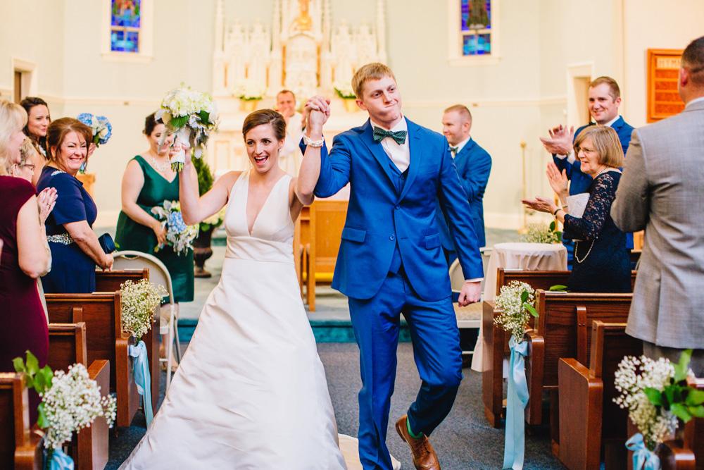 015-creative-bristol-wedding-photography.jpg