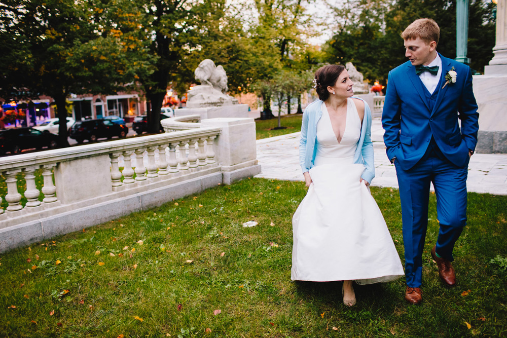 024-creative-rhode-island-wedding-photography.jpg