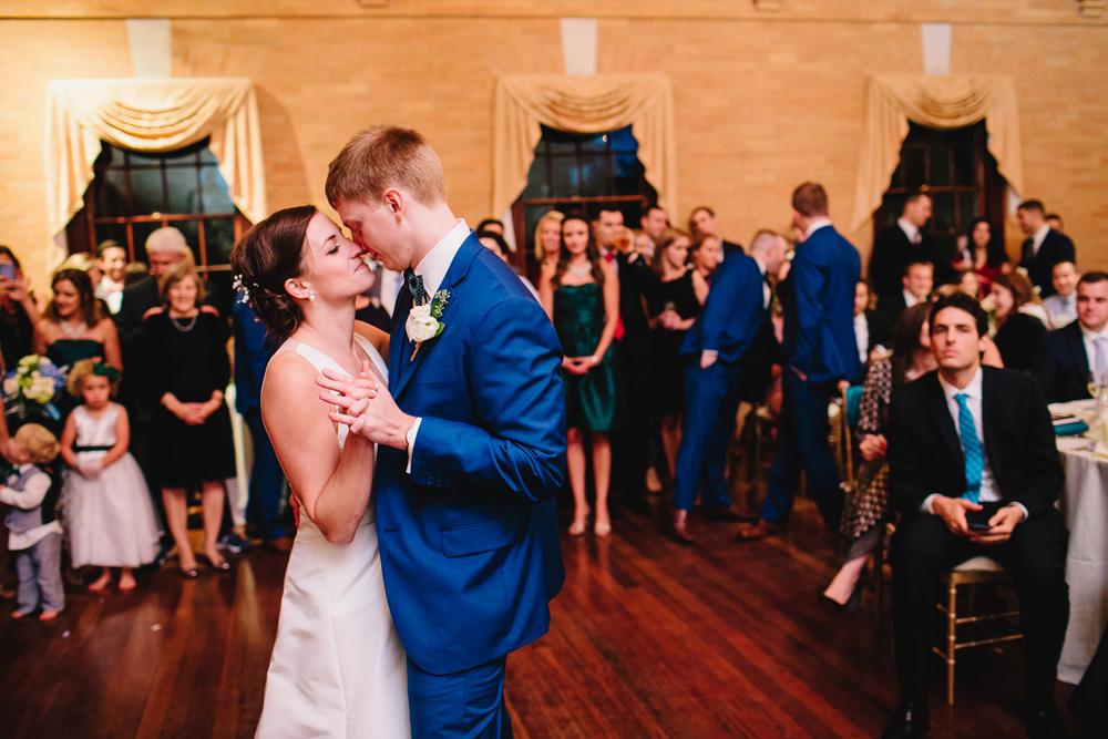 027-creative-rhode-island-wedding-photography.jpg