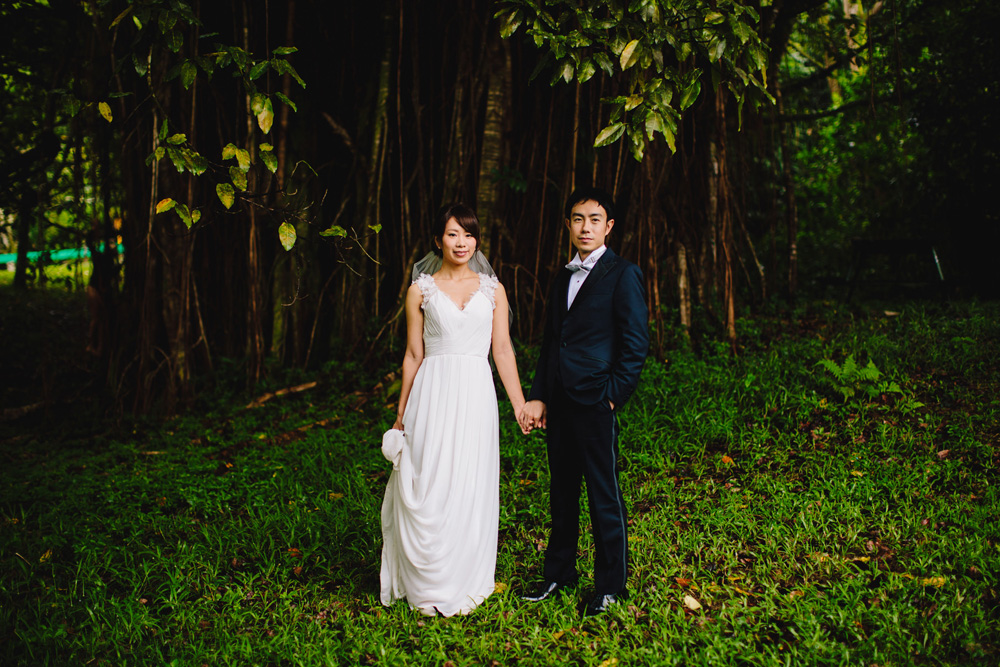 014-new-england-destination-wedding-photographer.jpg