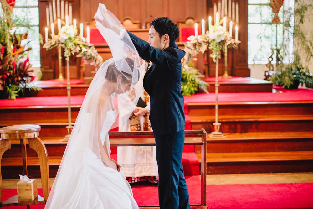 030-creative-boston-wedding-photographer.jpg