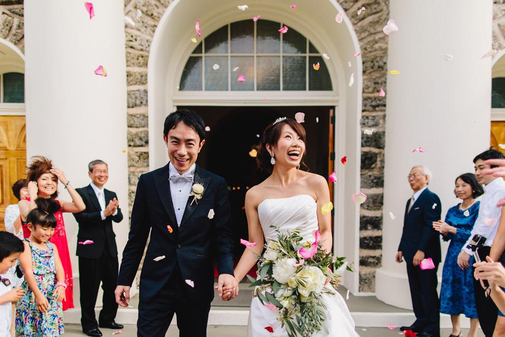 034-creative-new-england-wedding-photography.jpg
