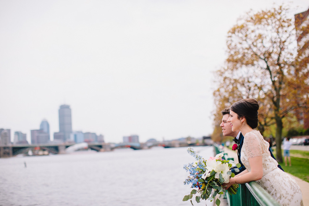 018-chestnut-hill-waterworks-museum-wedding.jpg