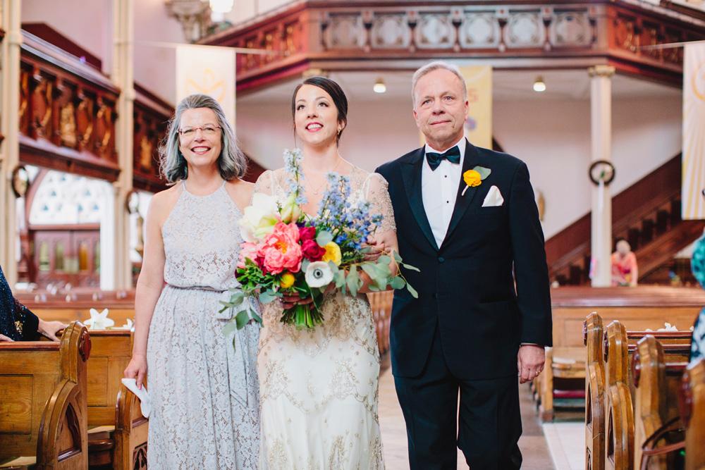 023-hip-new-england-wedding-photography.jpg