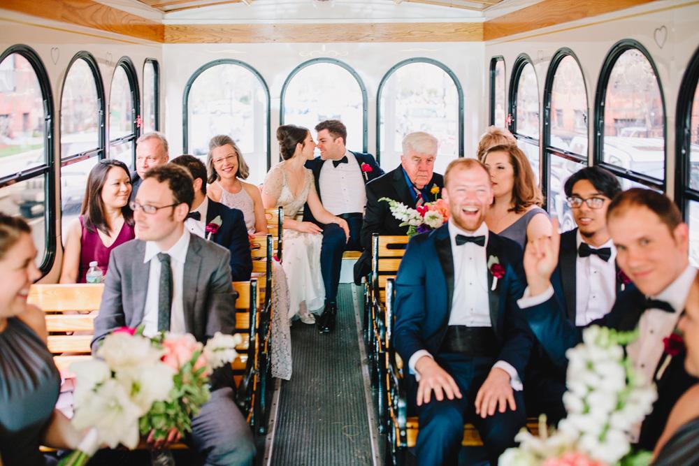 031-metropolitan-waterworks-museum-wedding-photographer.jpg