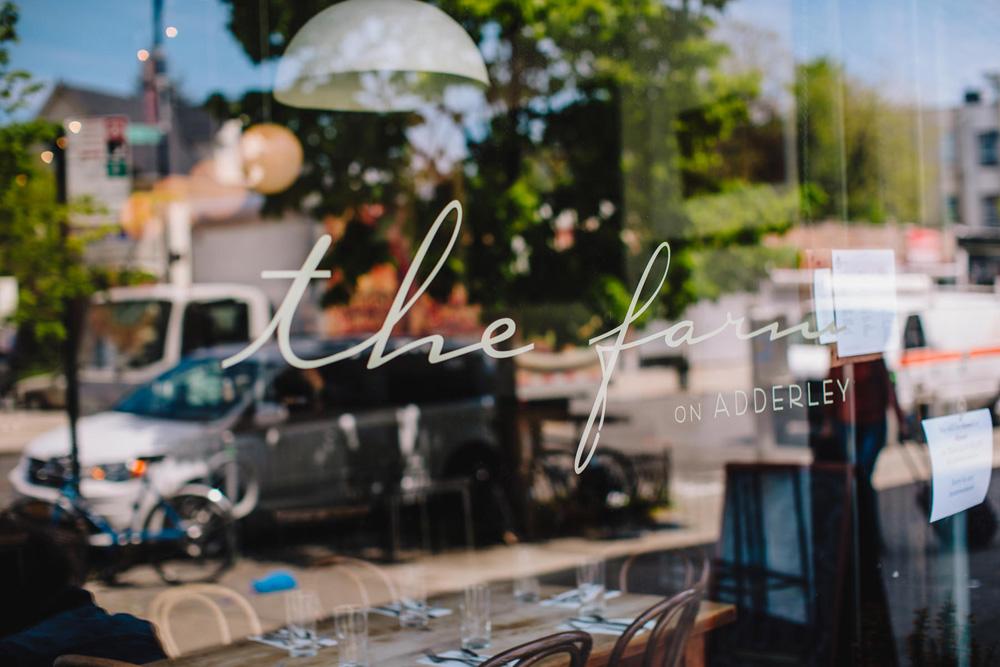 027-creative-brooklyn-wedding-photographer.jpg