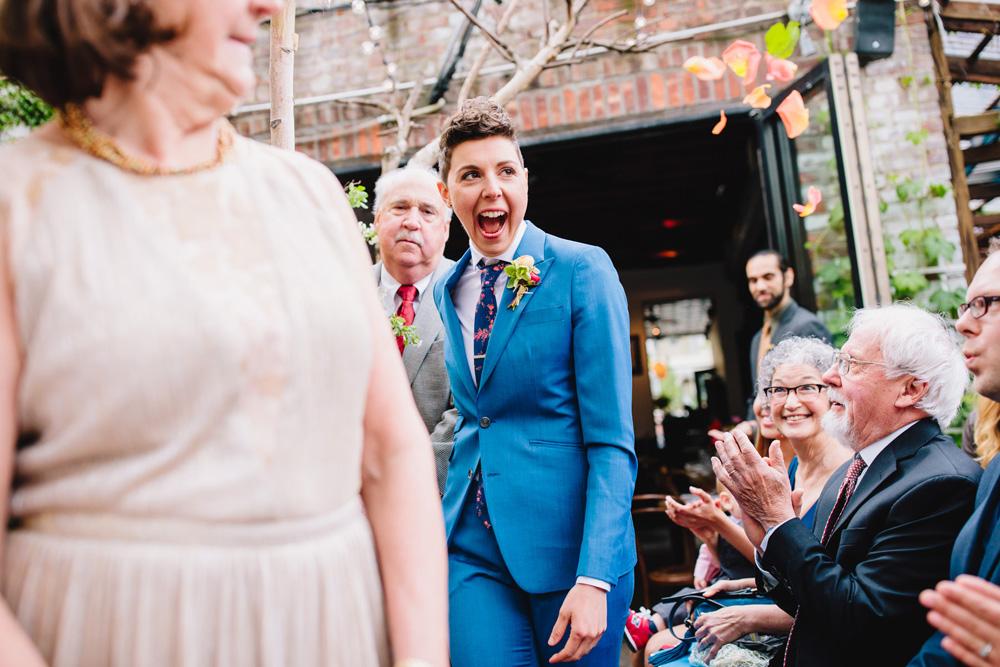 032-creative-brooklyn-wedding-photographer.jpg
