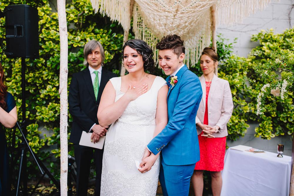039-creative-brooklyn-wedding-venue.jpg