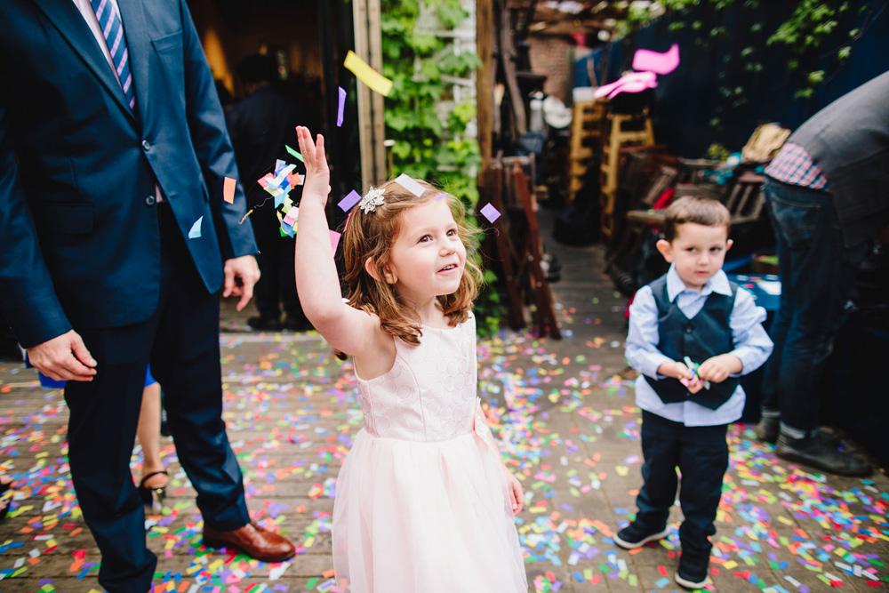 047-farm-on-adderley-wedding.jpg