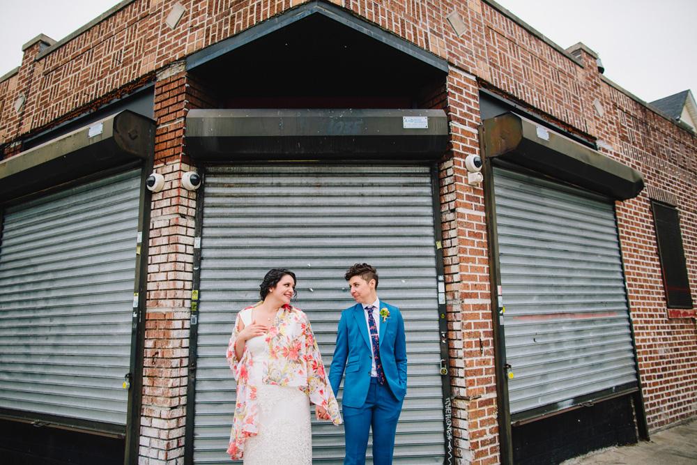 050-farm-on-adderley-wedding.jpg