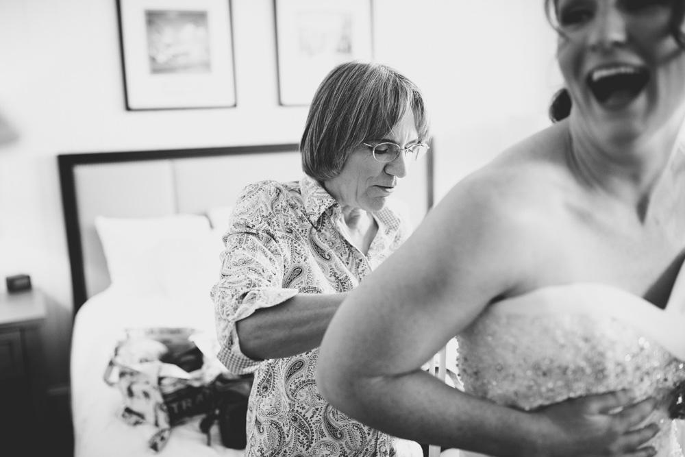 004-gloucester-wedding-photographer.jpg