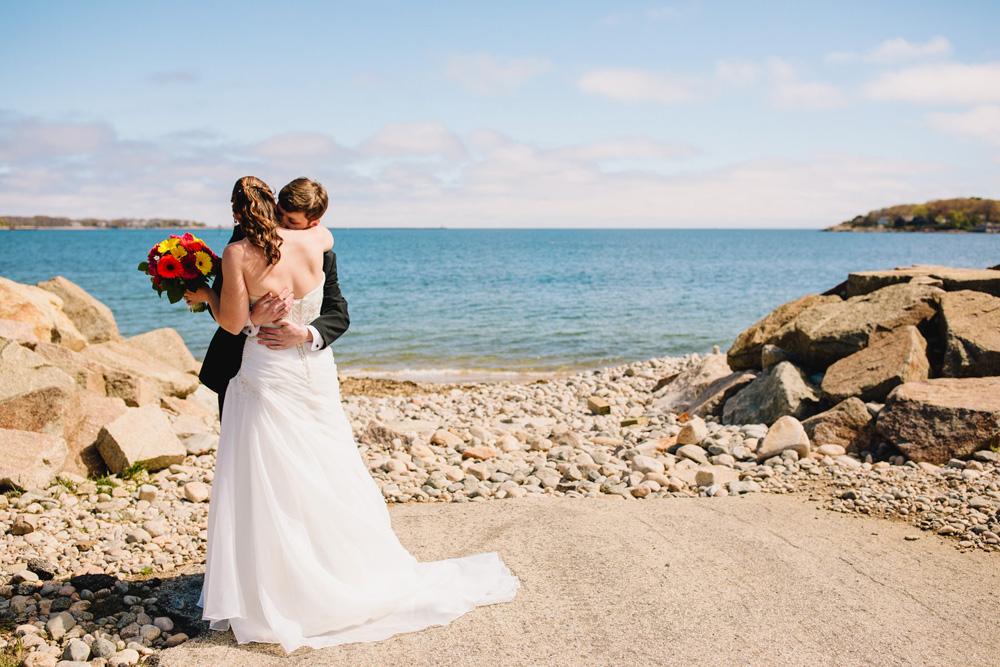 015-gloucester-wedding-photography.jpg