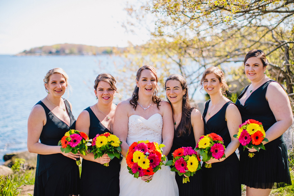 020-creative-new-england-wedding-photographer.jpg
