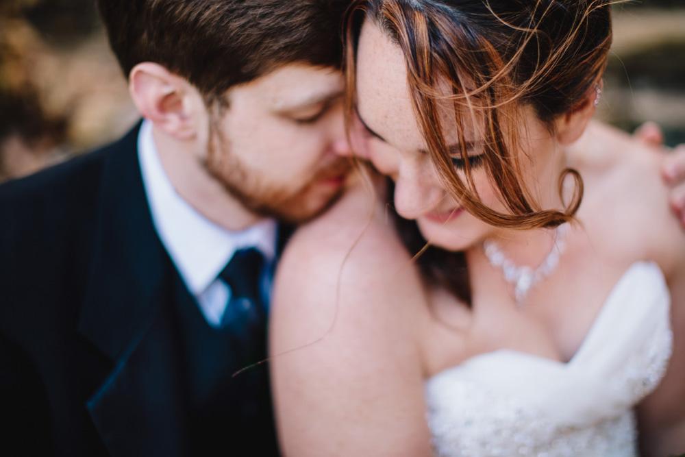025-gloucester-wedding.jpg