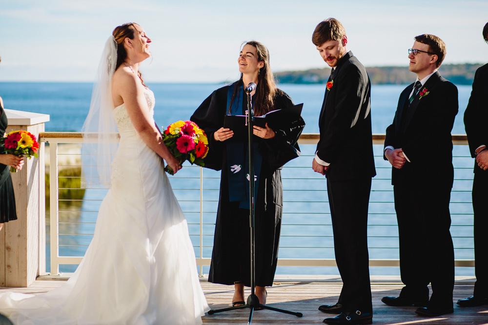 031-gloucester-wedding-ceremony.jpg