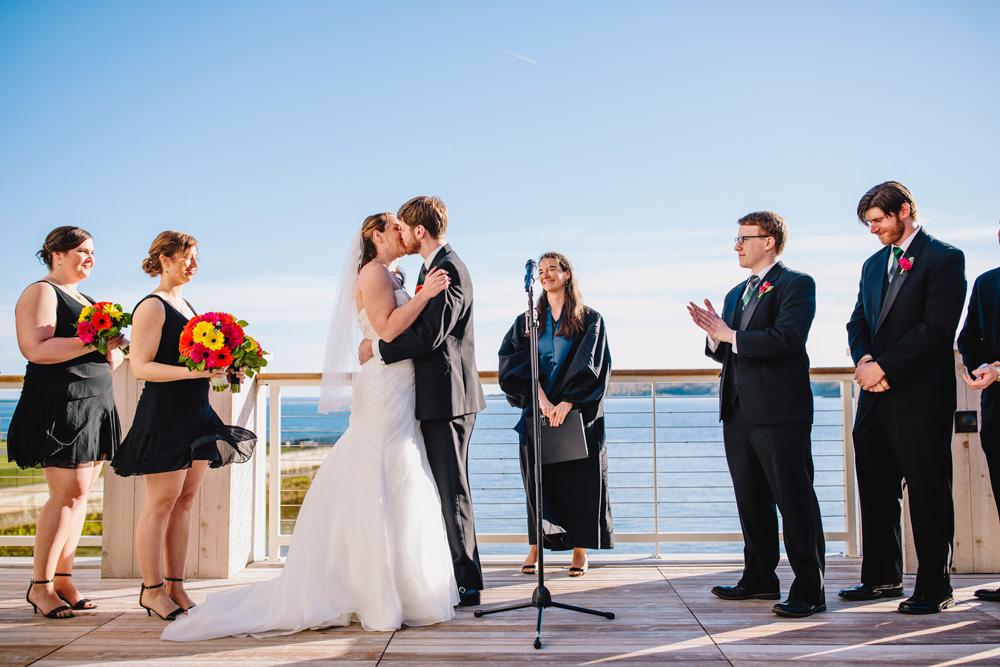 036-creative-new-england-wedding-photography.jpg
