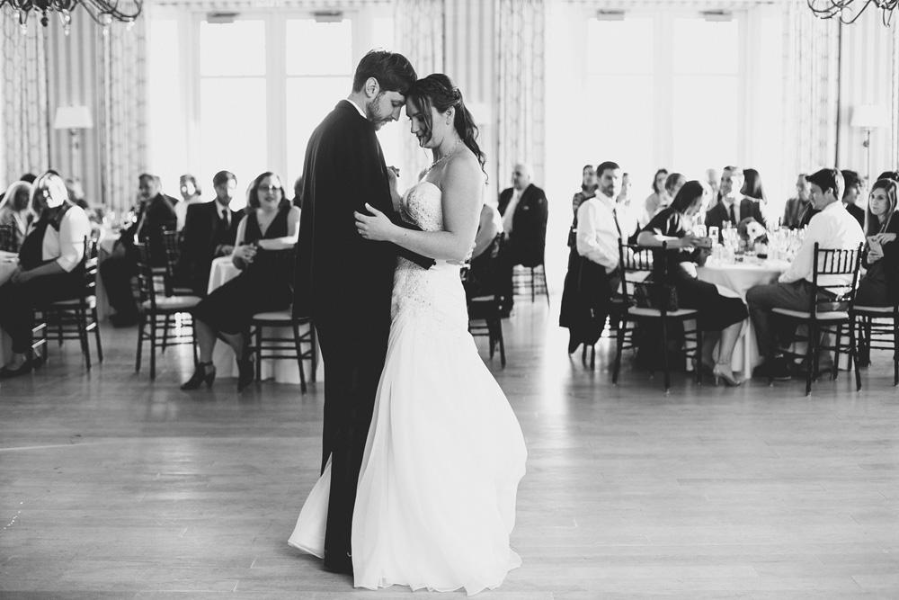 039-creative-new-england-wedding-photography.jpg