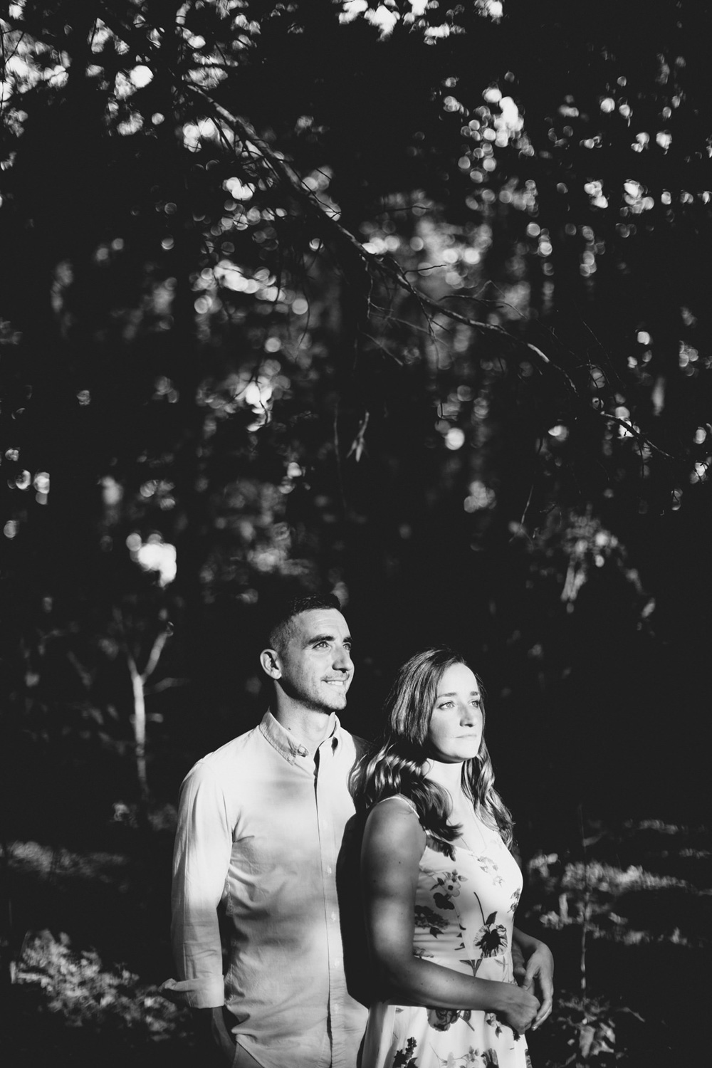 008-creative-new-england-engagement-session.jpg