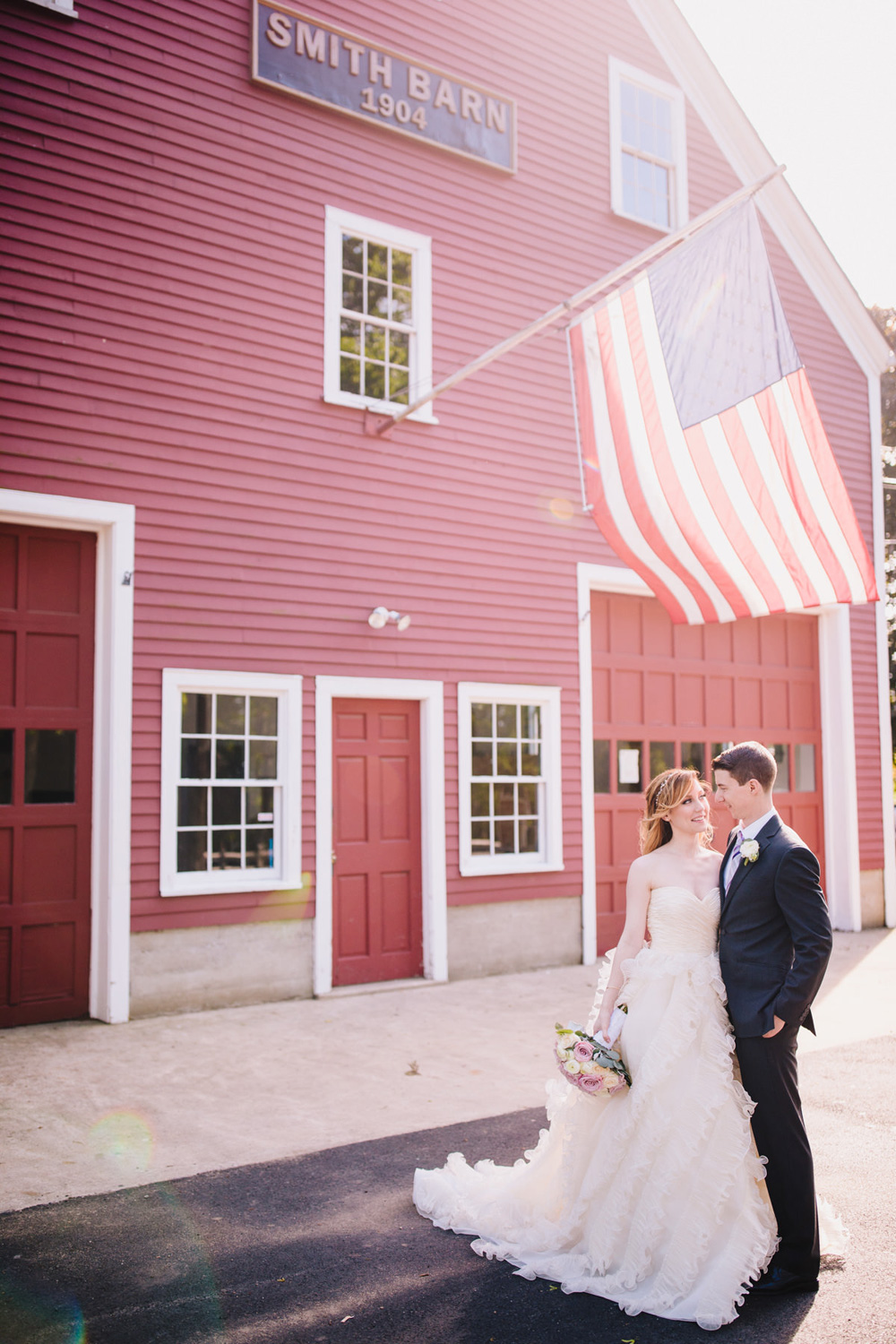 033-smith-barn-wedding.jpg