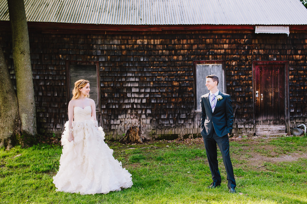 037-smith-barn-wedding-photography.jpg