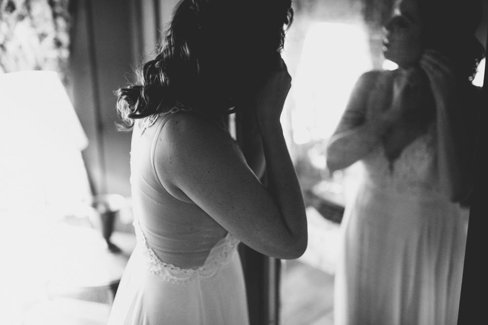 003-creative-rhode-island-wedding-photographer.jpg