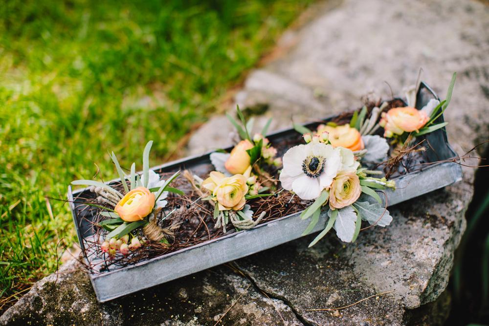 007-creative-rhode-island-wedding-photographer.jpg