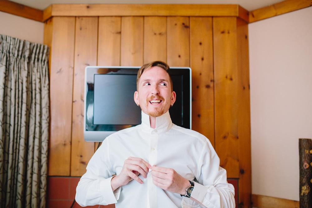 009-creative-rhode-island-wedding-photographer.jpg